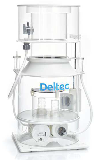 Deltec 9000i Protein Skimmer - Suitable for up to 9000 litres