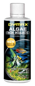 Dymax Algae Brusher 300ml