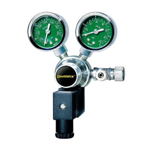 Dymax CO2 Professional Regulator  RX-122