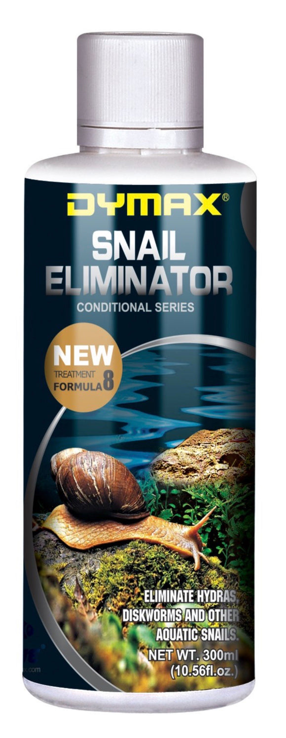 Dymax Snail Eliminator 300ml