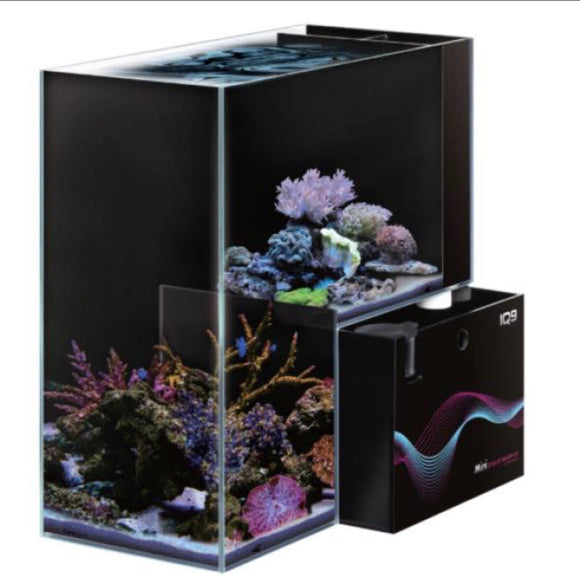 Dymax IQ9 Drop off Tank - Marine