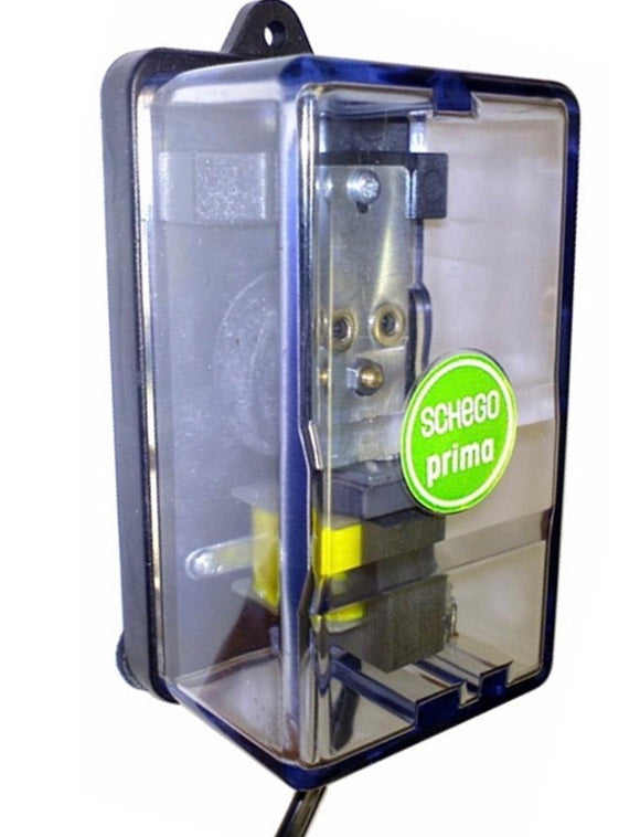 Schego Prima Air Pump 100lph