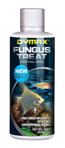 Dymax Fungus Treat 300ml