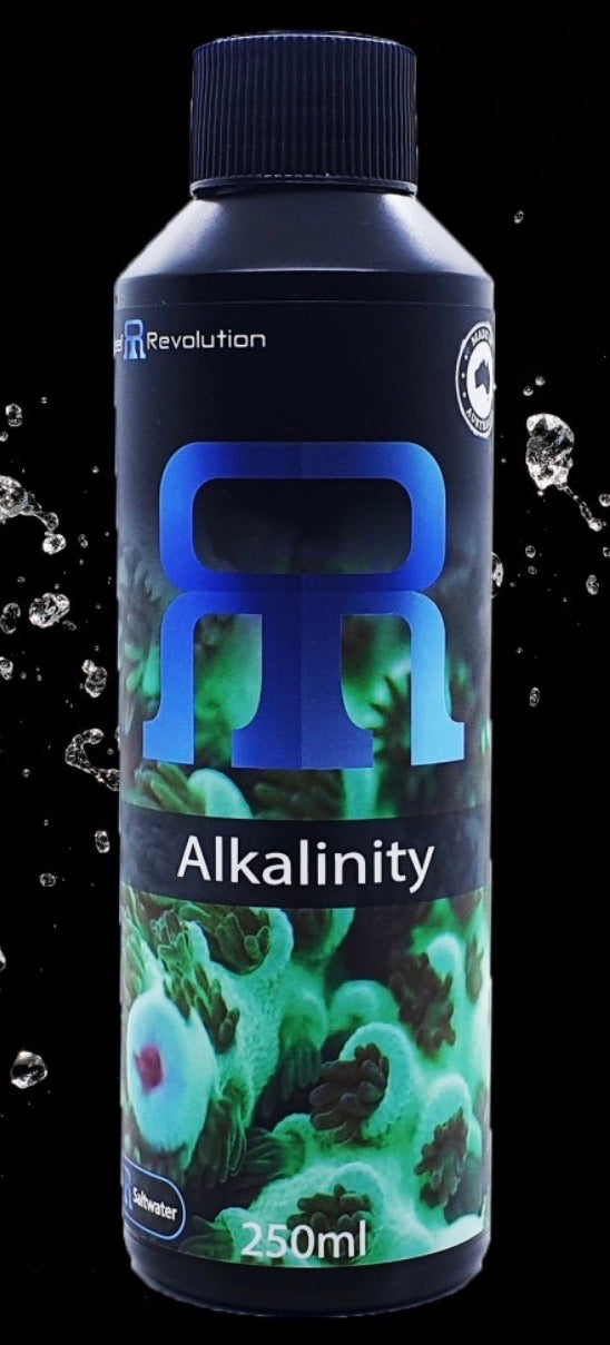 Reef Revolution Alkalinity 250ml
