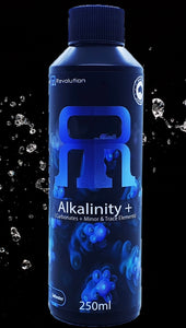 Reef Revolution Alkalinity + 250ml