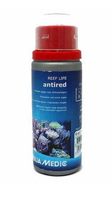 Aqua Medic Anti - Red Cyano Algae Remover 100ml