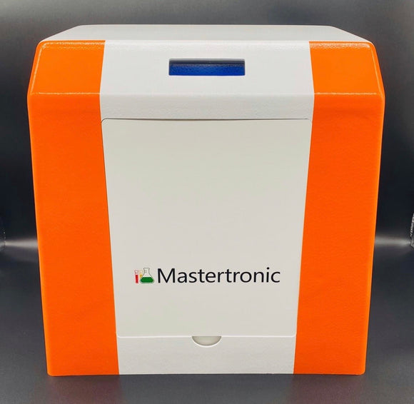 FocusTronic Mastertronic * Pre order for November / December 2020 Delivery *