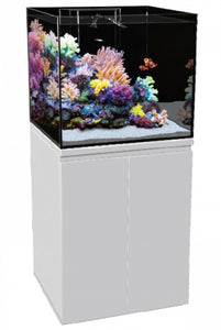 Aqua One ReefSys 255 - Black * In Store Pickup Only *