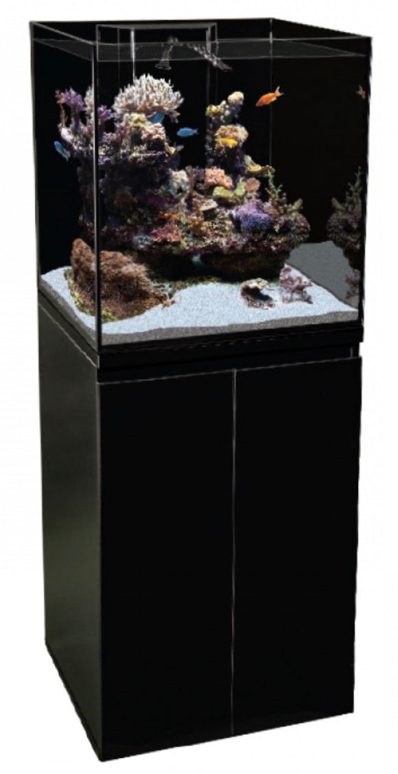 Aqua One ReefSys 180 - Black * In store pickup only *