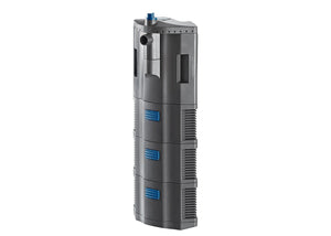 Oase BioPlus 200 Thermo filter ( Filter & Heater all in one )