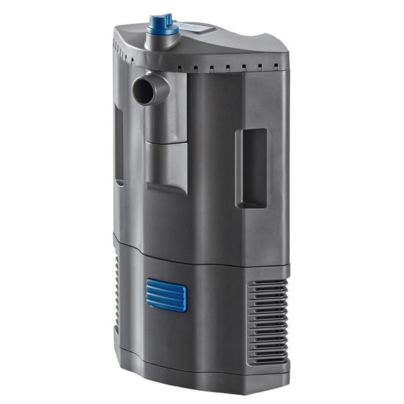 Oase BioPlus 50 Thermo filter ( Filter & Heater all in one )