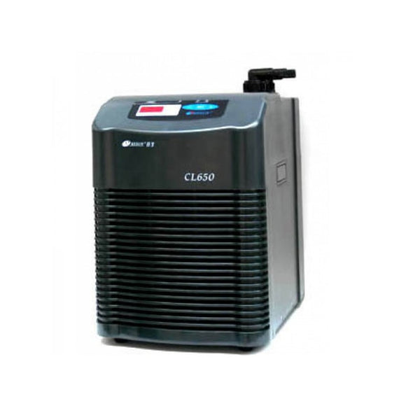 Resun CL650 Aquarium Chiller 1/4HP - 650L