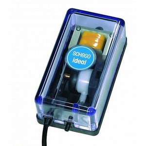 Schego Ideal Air Pump 150lph