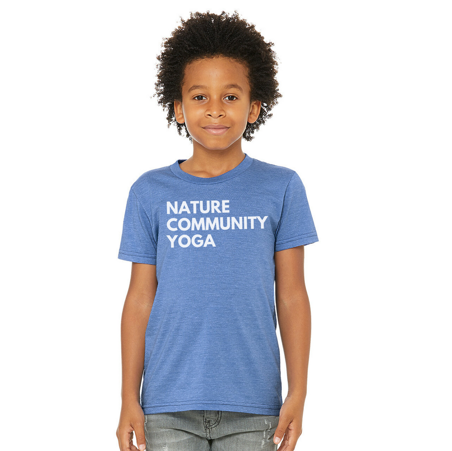 Kids Tee (Baby, Toddler, Youth)