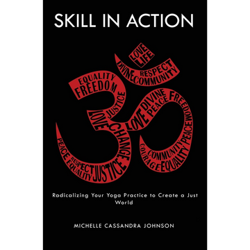Skill in Action Book