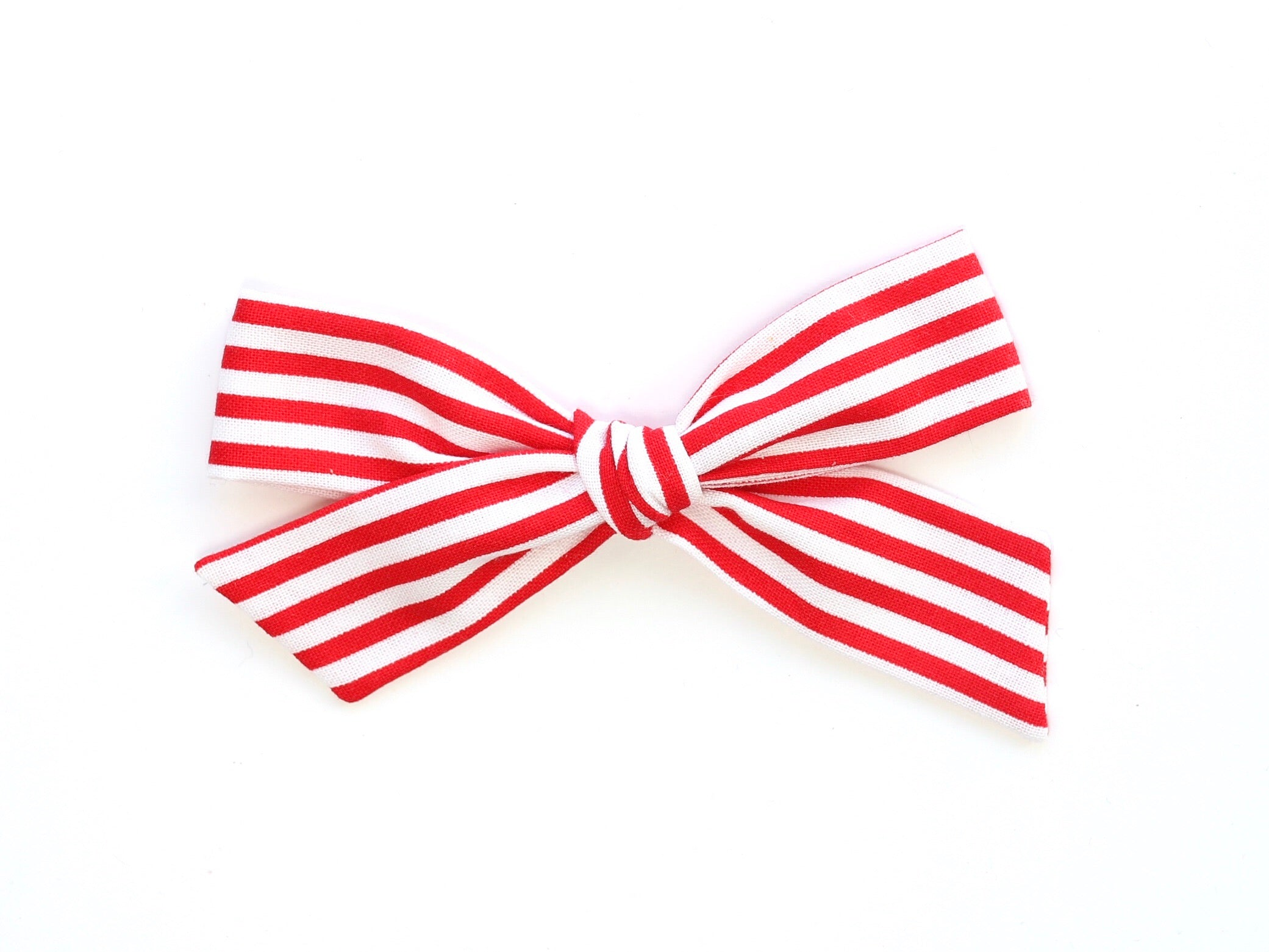 Candy Cane Stripe | Large Schoolgirl