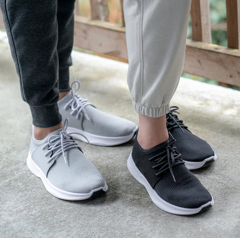 comfortable shoes for standing