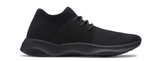 First Vessi Waterproof Shoes World's FootwearThe Knit XuOkZPiT
