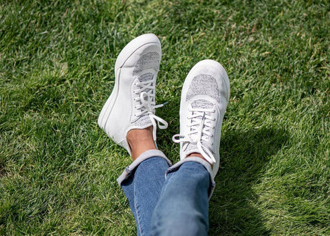 Best Eco-Friendly and Sustainable Shoes For All Your Needs