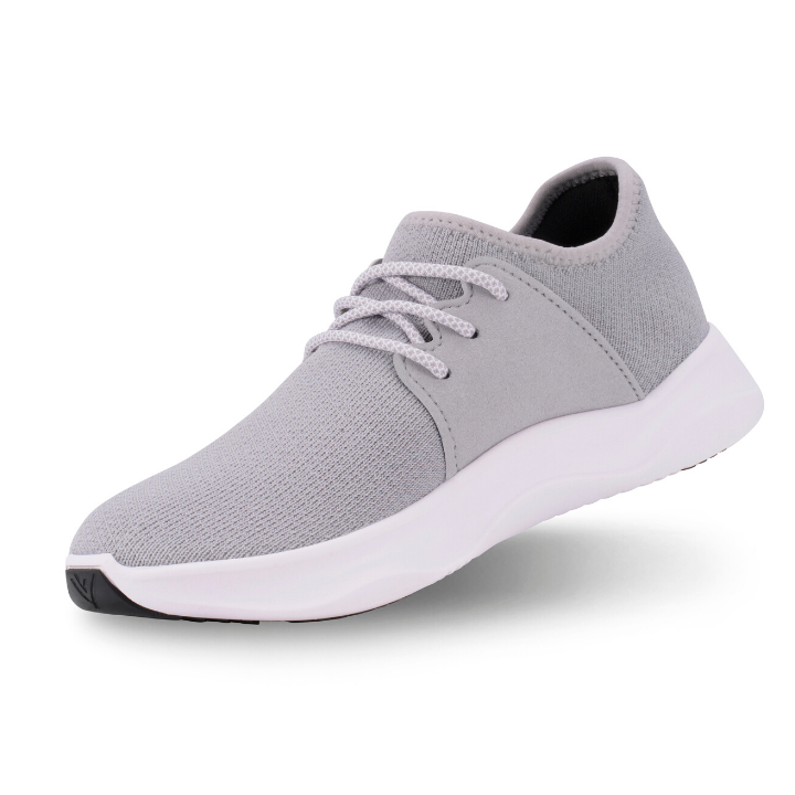 Men's Everyday - Mist Grey