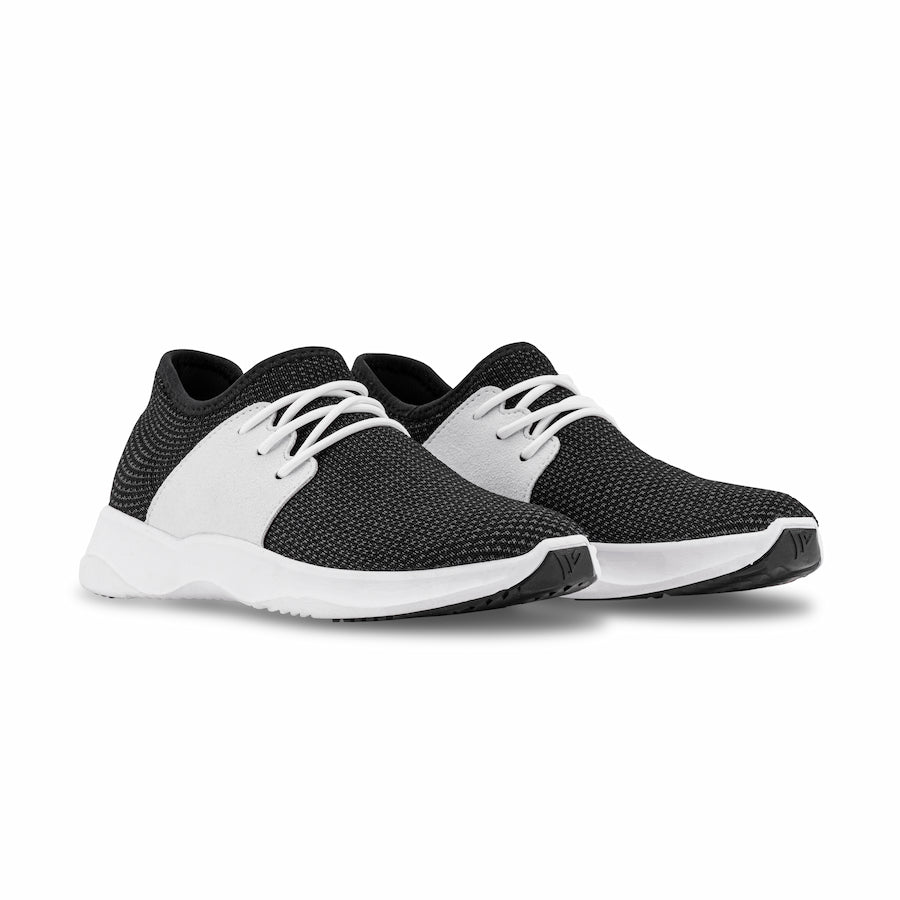 Men's Everyday - Vortex Black