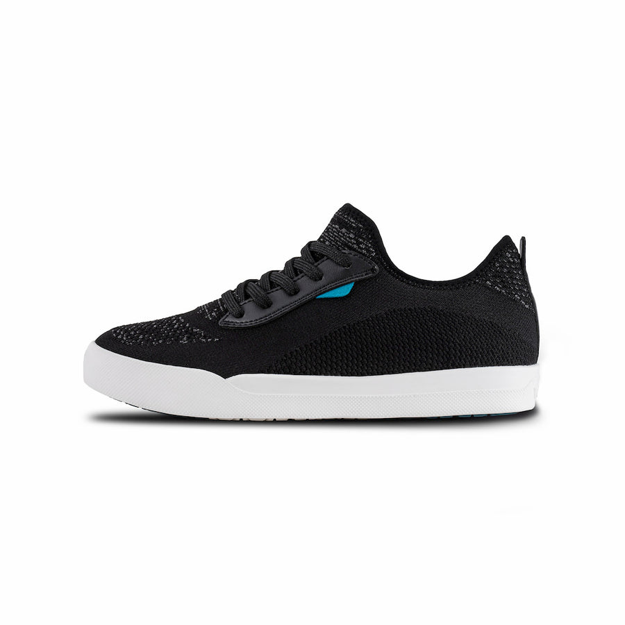 Women's Weekend - Asphalt Black