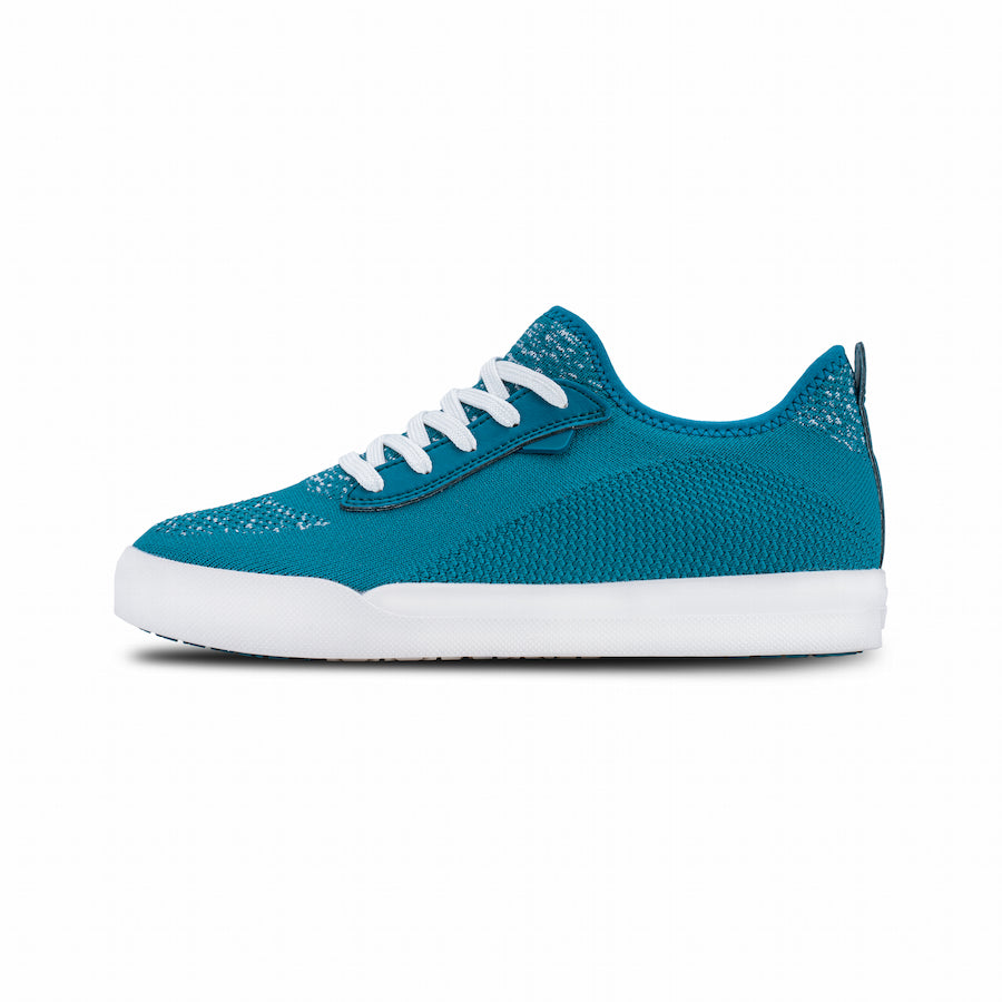 Women's Weekend - Vessi Blue