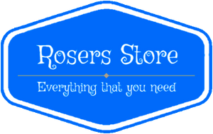 Rosers Store