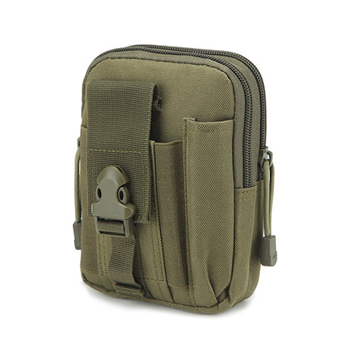 Tactical Military  Men's Outdoor Camping Bags