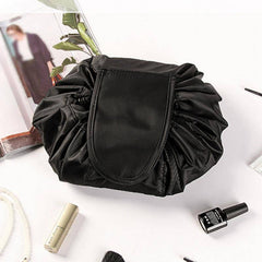 Lazy Cosmetic Bag