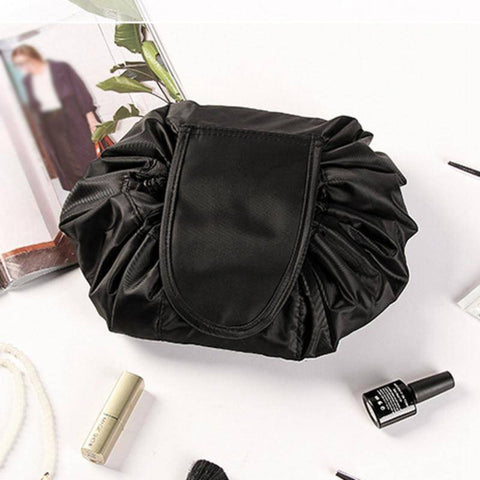 Lazy Cosmetic Bag - MiFacial