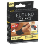 Futuro Infinity Precision Fit Wrist Support