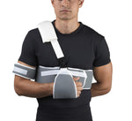 OTC SLING/SWATHE SHOULDER IMMOB