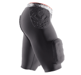 McDavid HEX® Integrated Girdle/5-Pad - MD7333