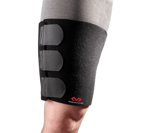 McDavid Thigh Wrap/Adjustable - MD478