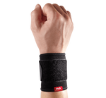 McDavid Wrist Sleeve/Adjustable/Elastic - MD513