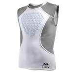 McDavid HEX® Sternum Shirt - MD7610
