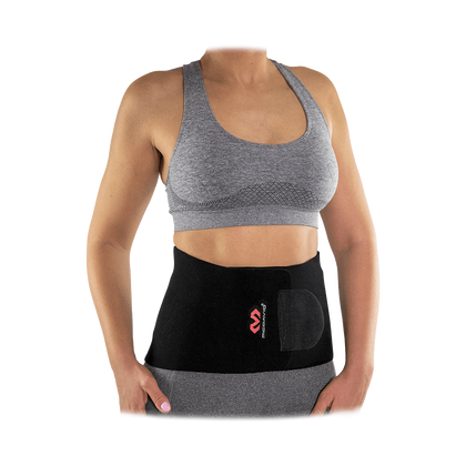 McDavid Women's Waist Trimmer - MD498