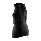 McDavid HEX® Tank Shirt/3-Pad - MD7963