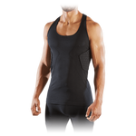 McDavid ELITE HEX® Tank Shirt/3-Pad - MD7964
