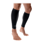 McDavid Dual Layer Training Compression Calf Sleeves/Pair - MDMDX609
