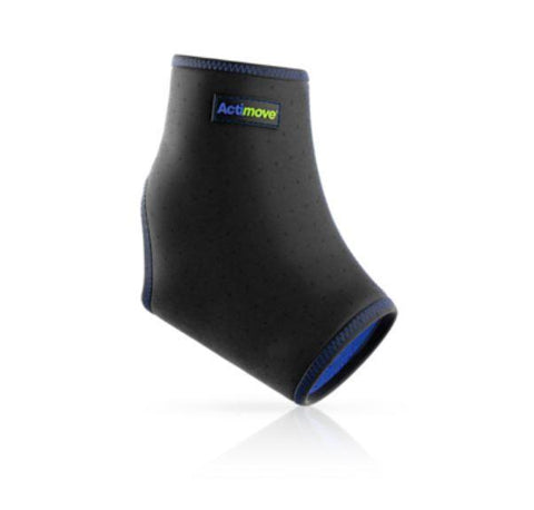 Actimove Ankle Support Sleeve