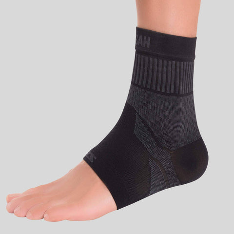 Zensah Compression Ankle Support - 6329
