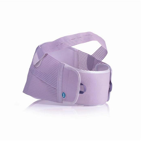 FLA For Women Maternity Support Belt