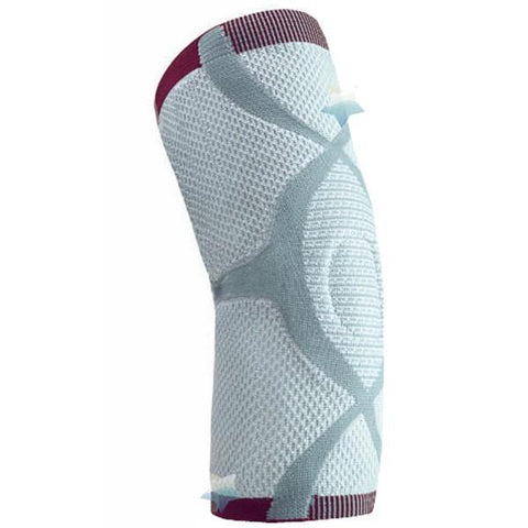 Actimove GenuMotion 3D Orthopedic Knit Compression Knee Support - 75888