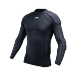 McDavid HEX® Goalkeeper DIVE Shirt - MD7738R