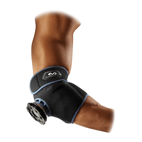 McDavid True Ice™ Therapy Elbow/Wrist Wrap - MD233