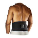 McDavid True Ice™ Therapy Back/Ribs Wrap - MD235