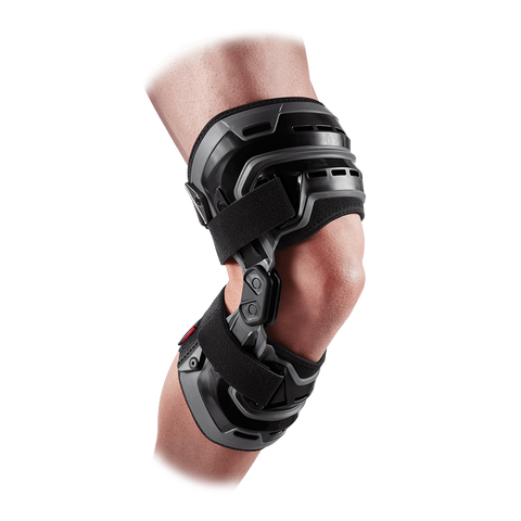 McDavid ELITE Bio-Logix™ Knee Brace - MD4200