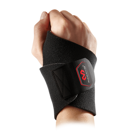 McDavid Wrist Wrap/Adjustable - MD451